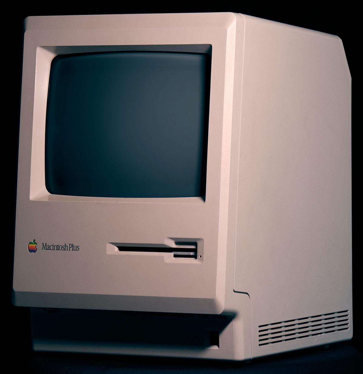 Couper son démarrage macbook boot