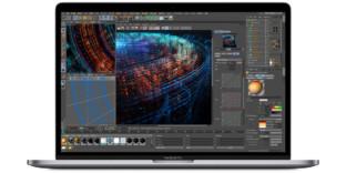 Réduction achat macbookpro16 promotion