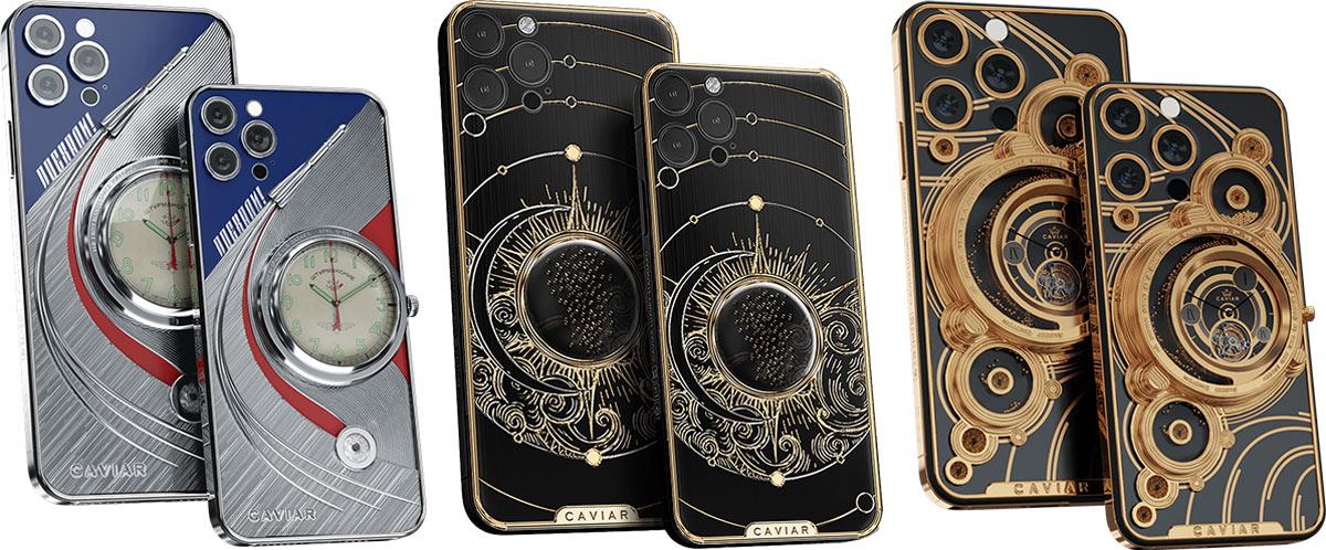 Coque luxe iphone13 iphone12