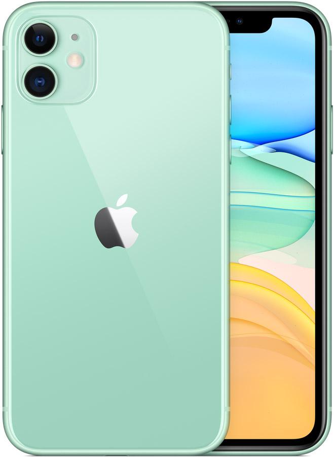 Ecran réparation gratuite iphone11
