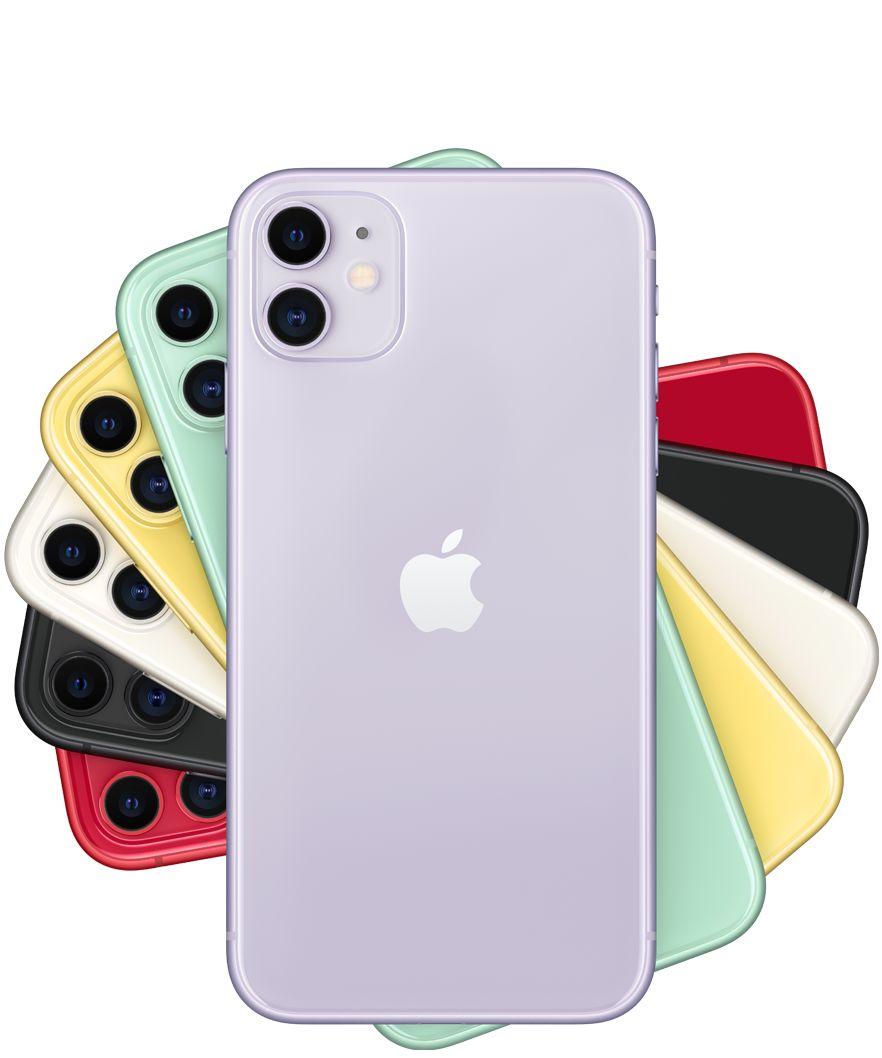 iphone11 programme remplacement écran tactile