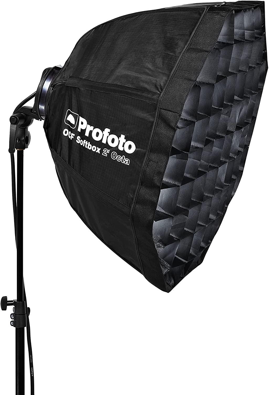 Parapluie diffuseur studio-photo