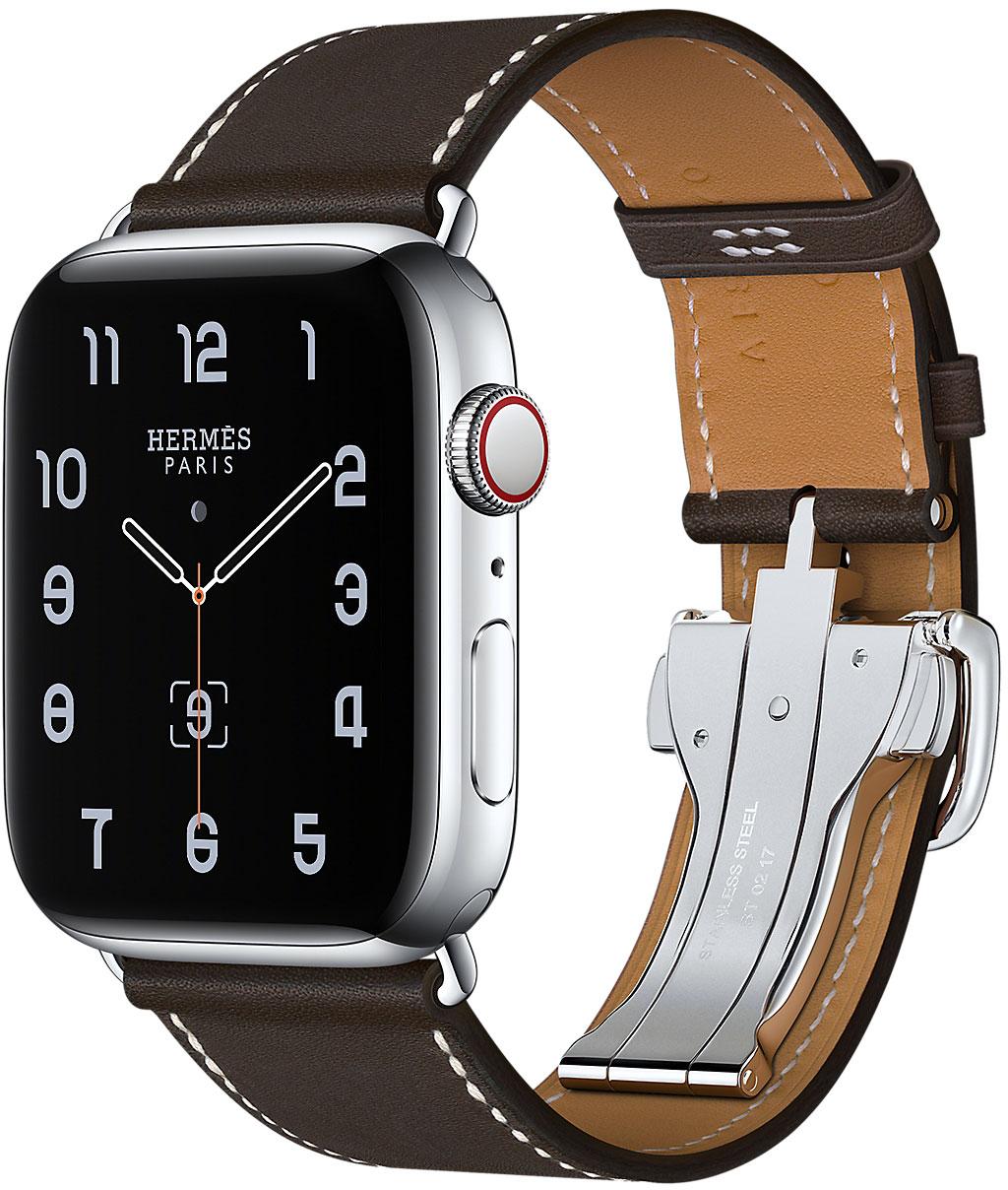 Series6 apple watch HERMES