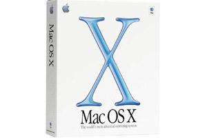2000 Jobs PDG officiel et MacOSX