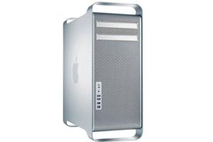 2006 MacPro 4 coeurs INTEL
