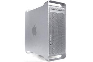 2003 PowerMac G5