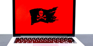 Solution virus antivirus mac windows