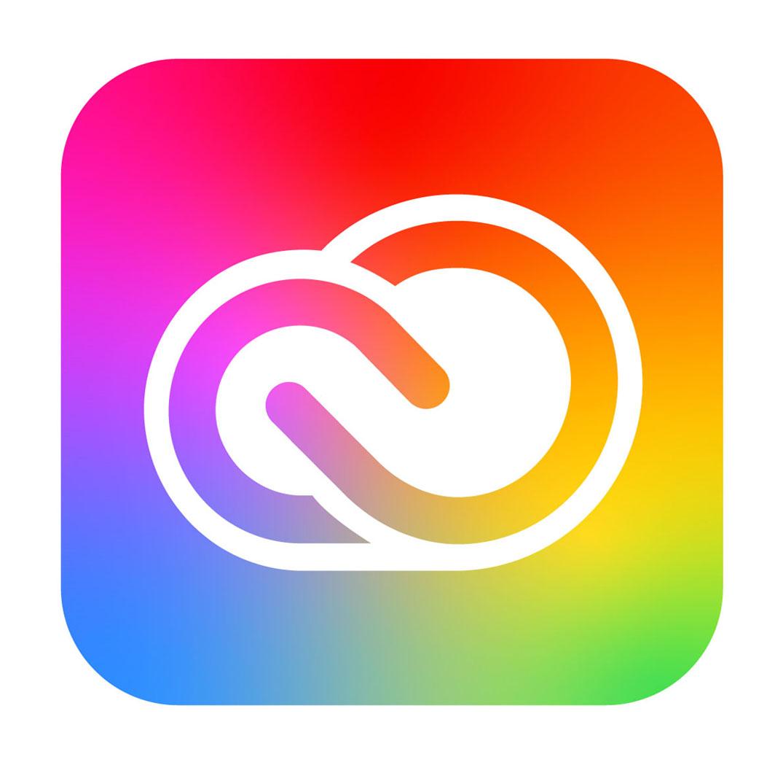 Téléchargement adobe creative cloud 2021