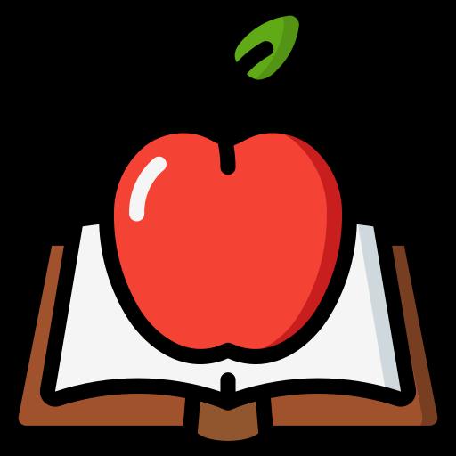 Apple Newton ipad