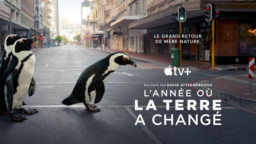 L'ANNÉE OÙ LA TERRE A CHANGÉ