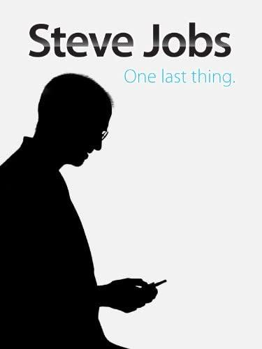 Documentaire interview stevejobs billgates
