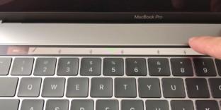 jeux touchbar macbookpro few53wu4MKQ