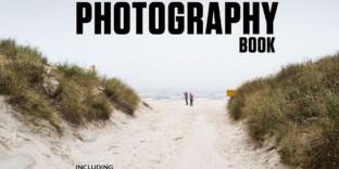 Livre gratuit photographie à télécharger