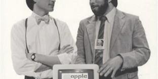 Meilleur livre fondation Apple