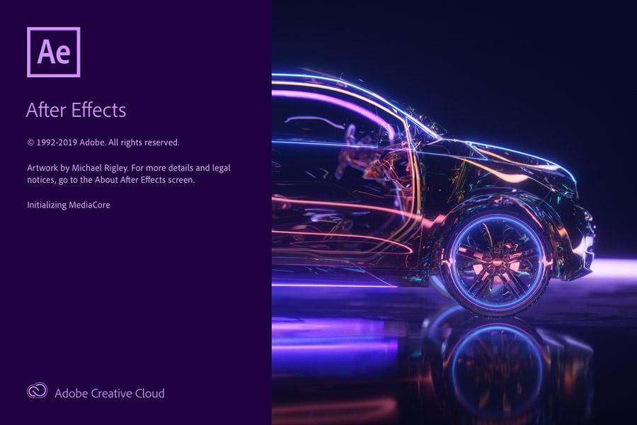 Télécharger windows mac aftereffectscc 2021