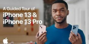vid o explicative rsquo apple iphone 13pro ou iphone13promax 72cAe 2LAFQ