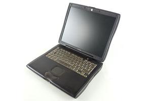 Portables Apple powerBookG3