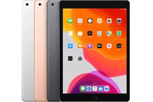 Tablette tactile apple ipad7