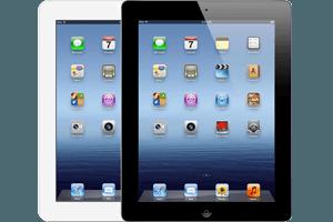 Tablette sim iPAD3